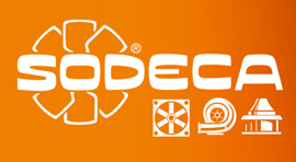 Banner Sodeca